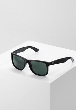 Ray-Ban - JUSTIN - Solbriller - green/black