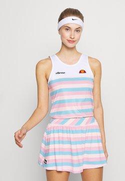 Ellesse - SAVVY - Funktionsshirt - multicolor