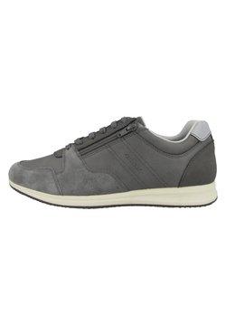 Geox - Sneaker low - grey