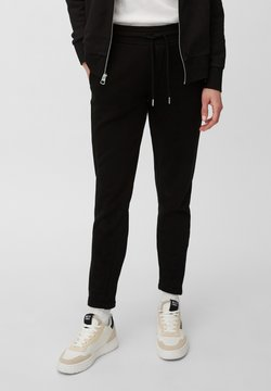 Marc O'Polo - Jogginghose - black