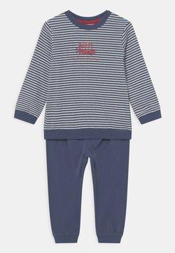 OVS - BOY - Pijama - blue indigo
