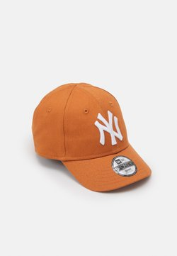 New Era - INF LEAGUE ESS LEAGUE 9FORTY NEW YORK YANKEES BABY - Pet - tofwhi