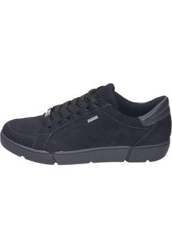 ara - Sneaker low - schwarz