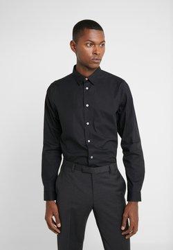 PS Paul Smith - SHIRT SLIM FIT - Camicia elegante - black