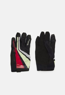 Dakine - COVERT GLOVE - Fingerhandschuh - borderline