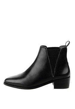 PRIMA MODA - TREVISO TREVISO - Ankle Boot - schwarz