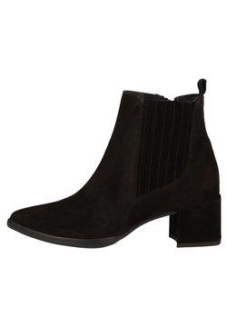Paul Green - STIEFELETTE - Ankle Boot - schwarz