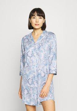 Lauren Ralph Lauren - Camicia da notte - multi-coloured