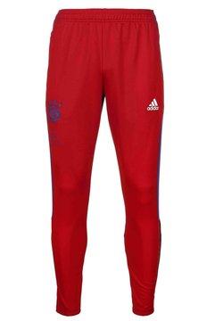 adidas Performance - FC BAYERN MÜNCHEN - Vereinsmannschaften - fcb true red / dark blue