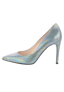 PRIMA MODA - FALERIA - High Heel Pumps - silver