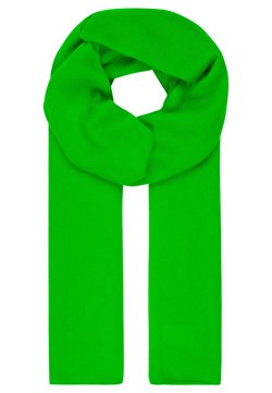 cashmere stories - Sjaal - spring green