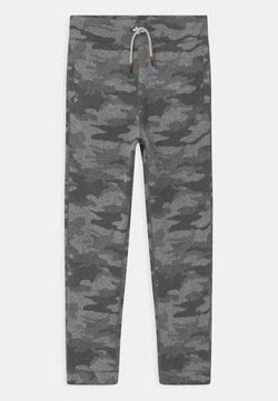 GAP - BOY  - Verryttelyhousut - grey