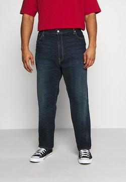 Levi's® Plus - 502™ TAPER - Jeans straight leg - biologia