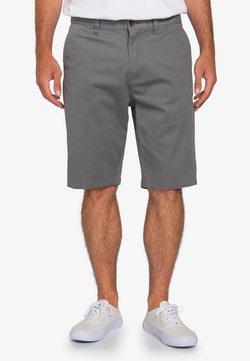 Element - HOWLAND  - Shorts - pewter