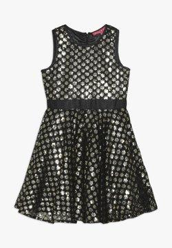Derhy Kids - ELSA - Cocktailkleid/festliches Kleid - noir