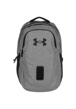 Under Armour - Tagesrucksack - black  pitch gray medium heather