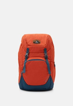 Deuter - WALKER UNISEX - Trekkingrucksack - orange