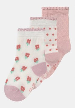 OVS - GIRL 3 PACK - Calcetines - multi-coloured