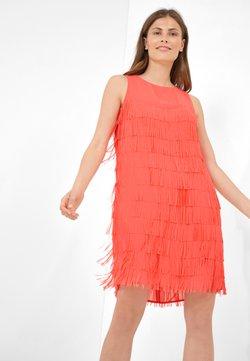 ORSAY - Cocktailkleid/festliches Kleid - blassrot