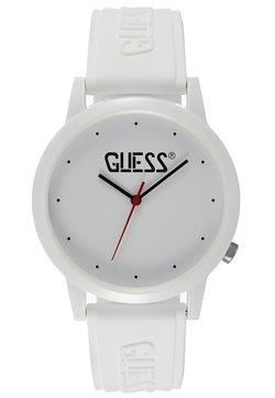 Guess - ORIGINALS - Uhr - white