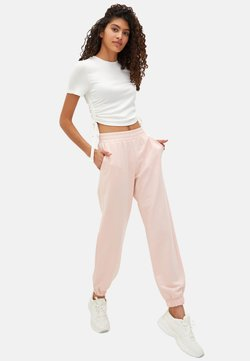LC Waikiki - Jogginghose - pink