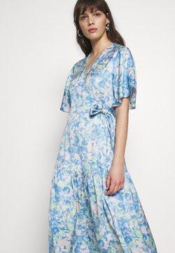 mbyM - SANORA - Maxi dress - sirens