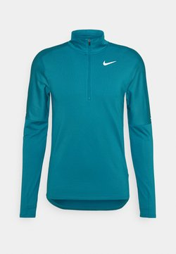 Nike Performance - Camiseta de deporte - blustery/reflective silver