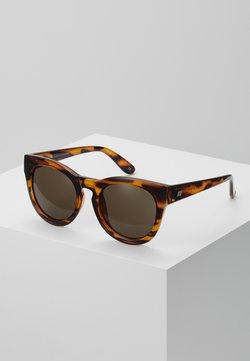 Le Specs - JEALOUS GAMES - Sunglasses - tort