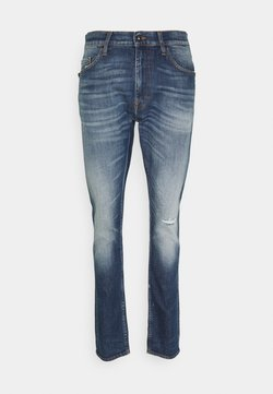 Tiger of Sweden Jeans - PISTOLERO - Jeans Tapered Fit - swing
