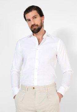 Scalpers - Hemd - white