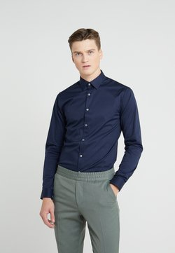 Tiger of Sweden - FILBRODIE EXTRA SLIM FIT - Businesshemd - navy