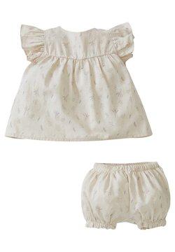 DeFacto - Shorts - pink