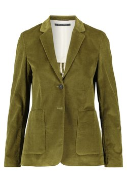 Marc O'Polo - Blazer - green