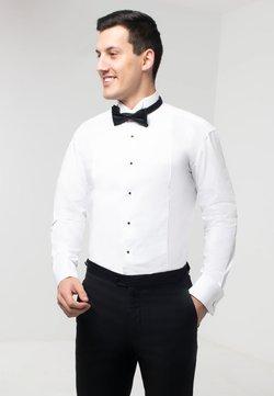 dobell - MARCELLA  - Businesshemd - white