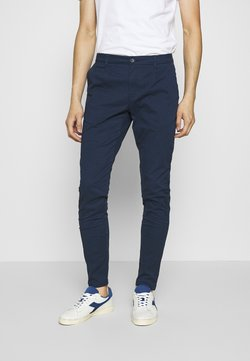 Only & Sons - ONSCAM - Chinot - dress blues