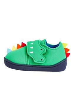 Next - Chaussons pour bébé - green