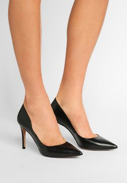 Pura Lopez - High Heel Pumps - black