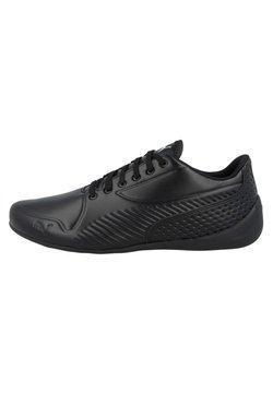 Puma - Sneaker low - black