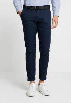 Esprit Collection - Chinot - navy