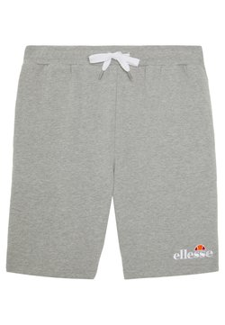 Ellesse - SILVAN - Jogginghose - grey
