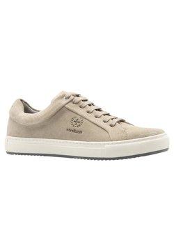 Strellson Premium - Sneaker low - nature