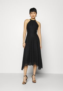 Banana Republic - Cocktailkleid/festliches Kleid - black