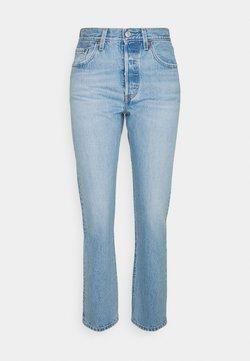 Levi's® - 501® JEANS FOR WOMEN - Straight leg -farkut - luxor last