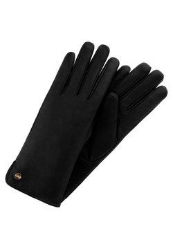 PRIMA MODA - PAROLISE  - Gloves - czarny