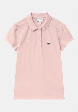 Lacoste - Poloshirt - nidus