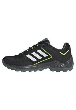 adidas Performance - TERREX EASTRAIL WANDERSCHUH - Hikingschuh - black