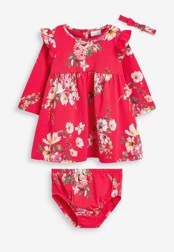 Next - Panties - pink