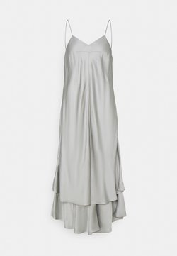 MM6 Maison Margiela - Cocktailkleid/festliches Kleid - grey