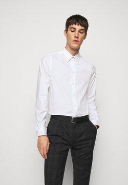 PS Paul Smith - MENS TAILORED FIT - Camicia elegante - white
