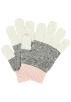 DeFacto - Fingerhandschuh - pink